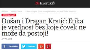 ns hronika